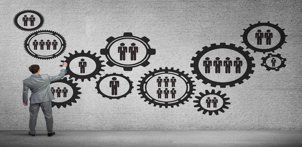 Sistema-de-gestão-de-RH-como-entender-se-sua-empresa-precisa-de-um