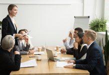 Metodologia 9box: potencialize a sua avaliação de desempenho
