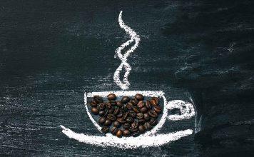 Starbucks a importância da liderança