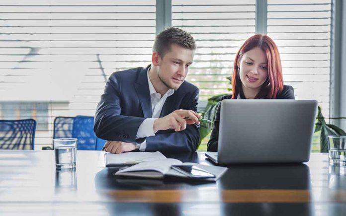 Desenvolver equipes em Pequenas e Médias empresas
