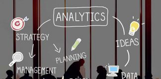 People analytics o novo instrumento para gestão de pessoas
