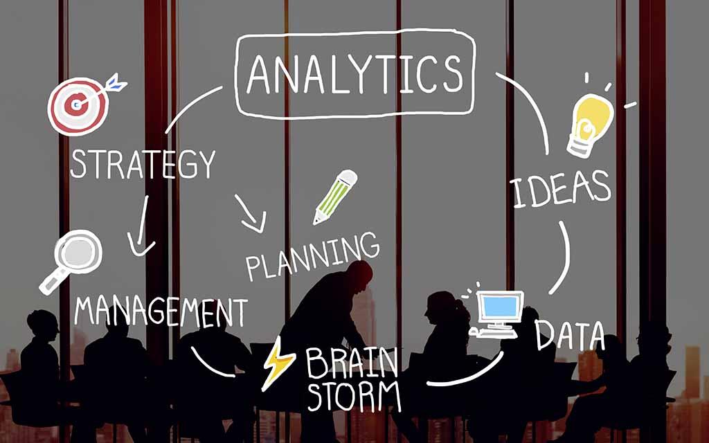 47008332e8 People analytics  o novo instrumento para a gestão de pessoas