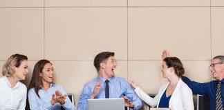 Recrutamento interno: o que é e como funciona?