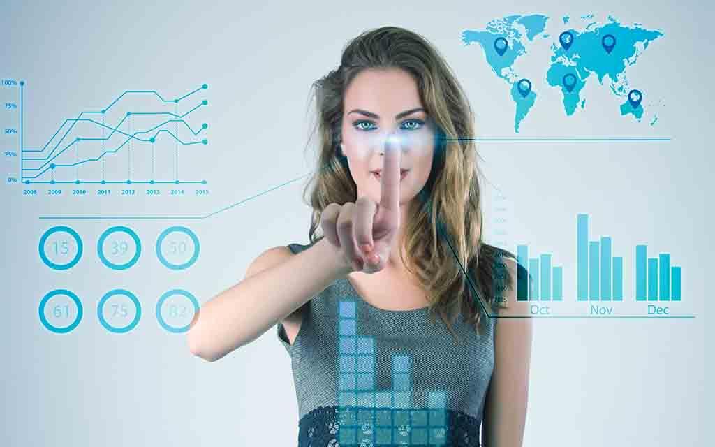 Você conhece o modelo de Avaliação de Desempenho do sistema Peex Brasil?