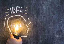 Feedback: o que é e benefícios para as empresas
