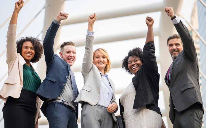 5 razões para valorizar a diversidade no ambiente de trabalho