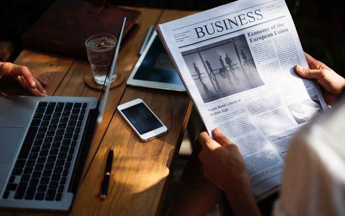 Novidades Peex Brasil_ Resumo de setembro