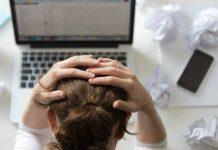 Quer saber como ser produtivo? Confira as dicas da Peex Brasil