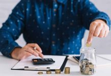 Redução de custos: controle o orçamento com a ajuda do RH