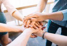Você conhece as principais características de uma gestão de pessoas eficiente?