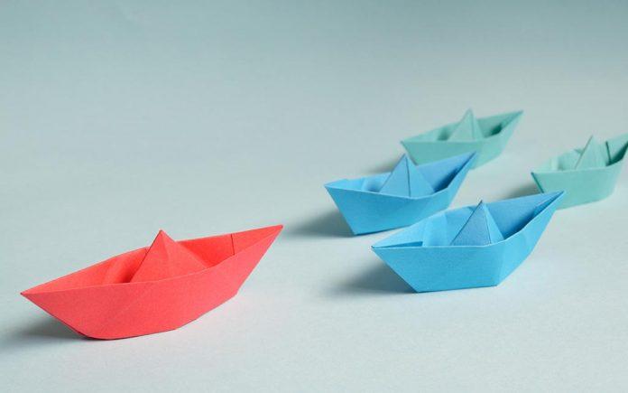 Motivação no trabalho x motivação organizacional entenda a diferença