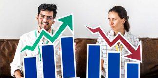 Você conhece os benefícios da avaliação de desempenho? Peex Responde