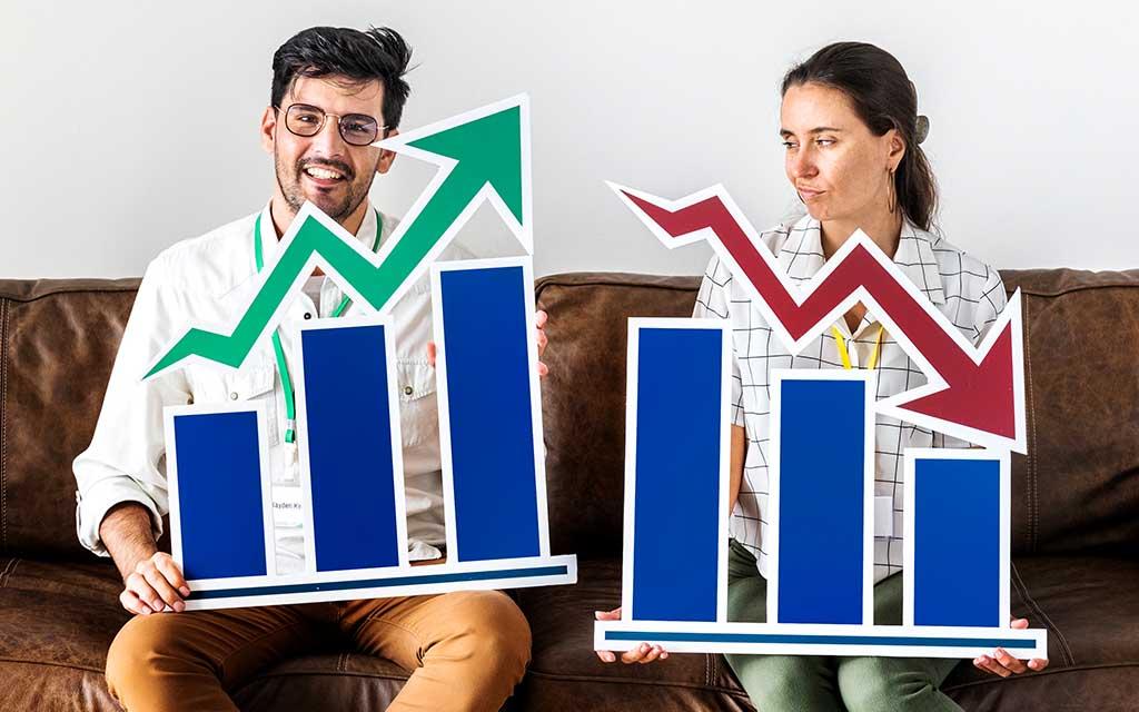 Você conhece os benefícios da avaliação de desempenho?