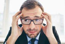 3 dicas para lidar com um colaborador tóxico