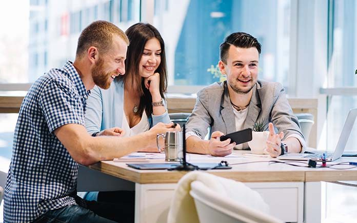 5 dicas infalíveis para estimular o trabalho em equipe