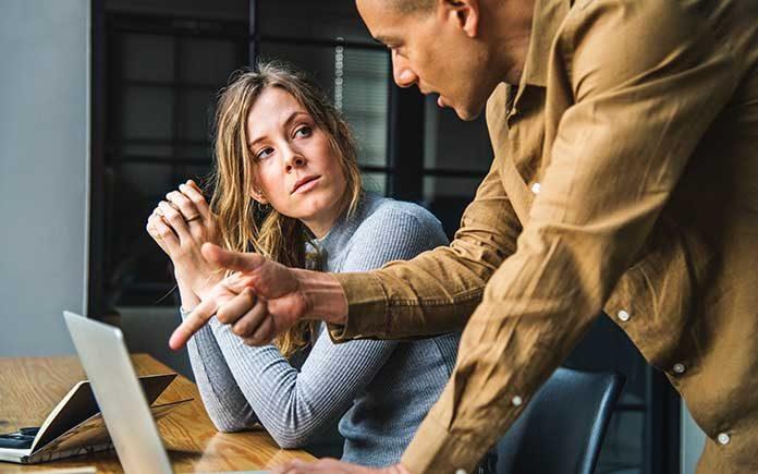 Saiba como o estresse no trabalho pode ser prejudicial para a sua equipe