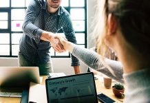 Utilize o sistema da Peex Brasil para diminuir o turnover