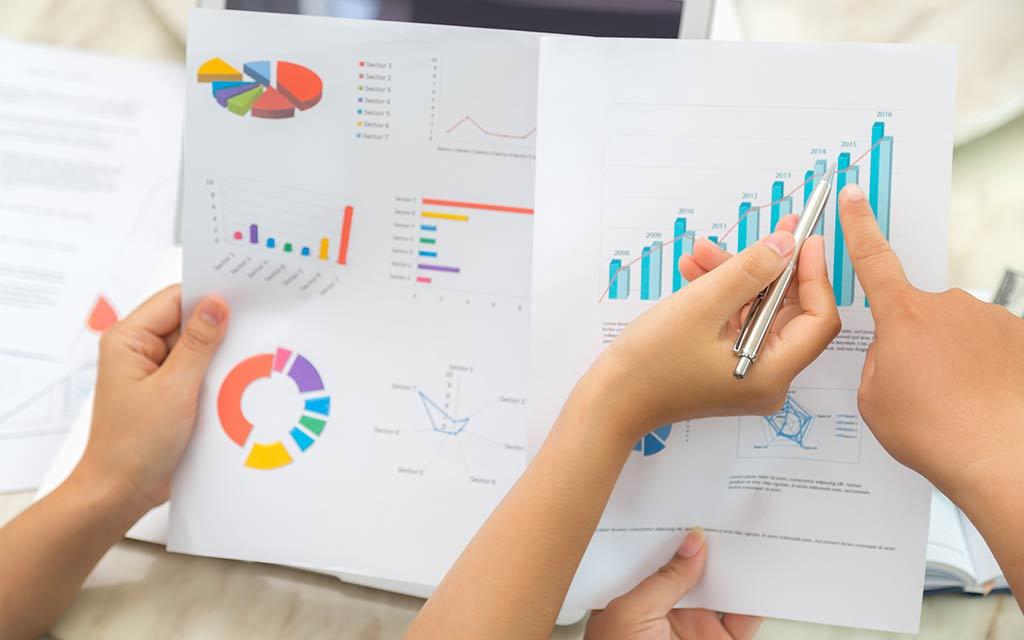 3 dicas para analisar os resultados da avaliação de desempenho