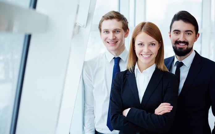 3 práticas de RH para pequenas empresas