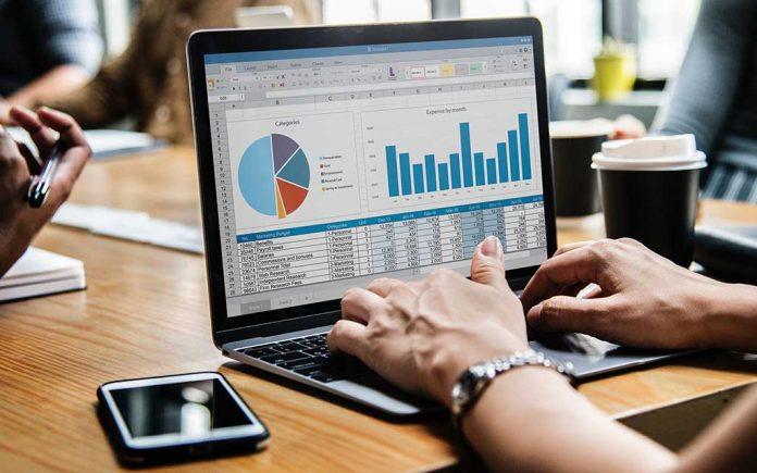 Não confunda gestão de desempenho organizacional e avaliação de desempenho