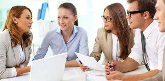 Tipos de cultura organizacional em qual deles a sua empresa se enquadra