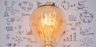 Descubra se a liderança atual está contribuindo para o futuro da organização