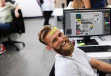 Employee experience: significado e diferencial para as organizações de alta performance