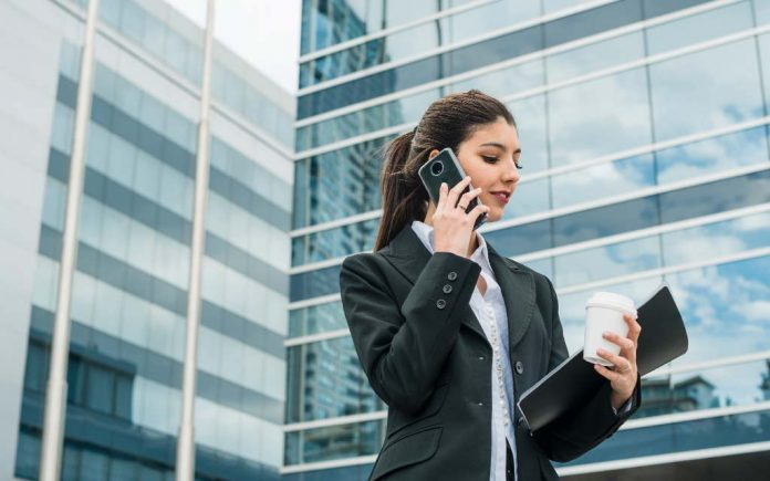 Liderança feminina e a sua importância para o mundo corporativo