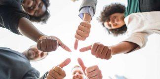 3 passos para colocar o employer branding em prática