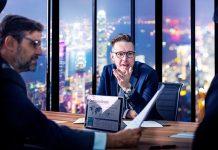 Quer estruturar uma comunicação interna de sucesso? confira 3 dicas infalíveis