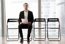 4 erros mais comuns no processo seletivo das empresas