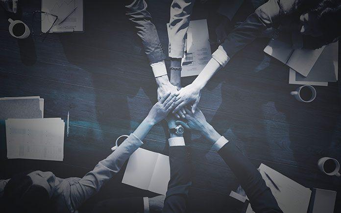 Coloque a matriz nine box em prática e impulsione a performance da sua equipe