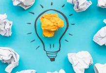 Design thinking para RH: você já ouviu falar?