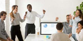 Quer ter uma cultura organizacional forte? A Peex Brasil pode te ajudar
