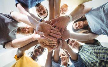 5 dicas para gerenciar os millennials e a geração Z