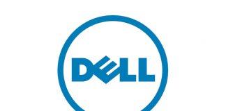 Case de sucesso Dell: o destaque para uma gestão de pessoas inclusiva