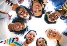 Diversidade nas empresas: como colocar em prática?