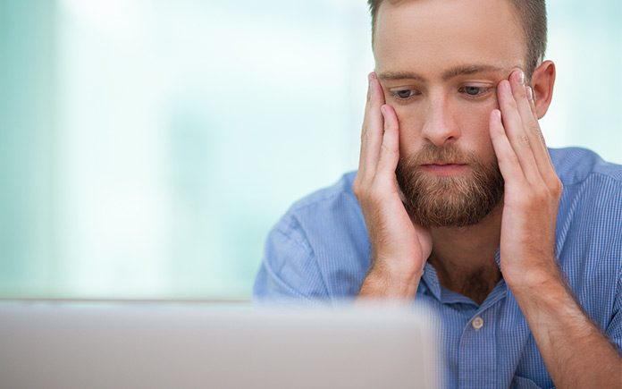 4 erros mais comuns ao escolher um software de RH