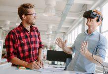 Descubra as habilidades necessárias para os profissionais de RH do futuro