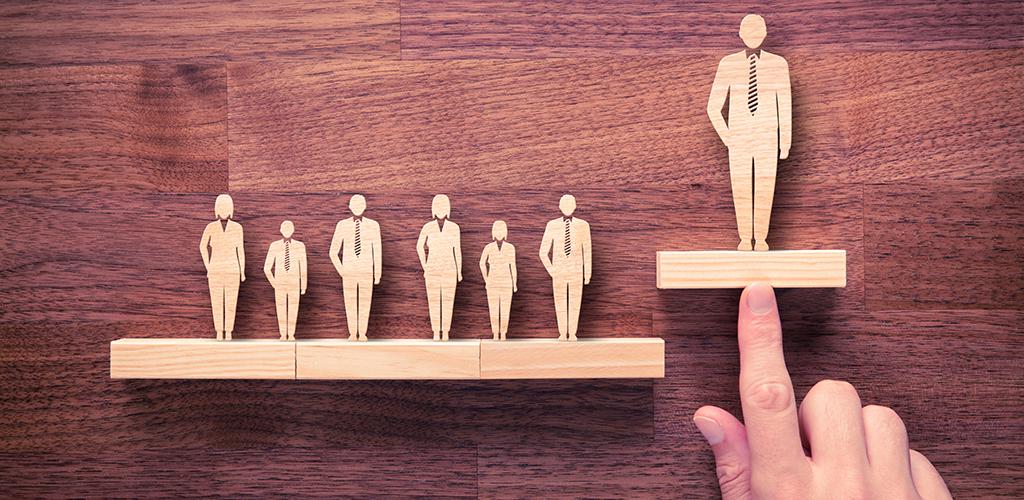 3 Dicas de como reter talentos na sua empresa