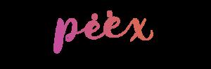 Logo Peex