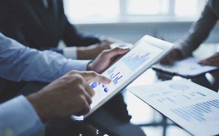 Avaliação de desempenho em PMEs