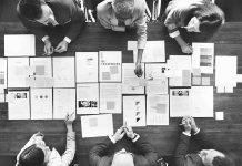 Gestão por competências o que os profissionais de rh precisam saber