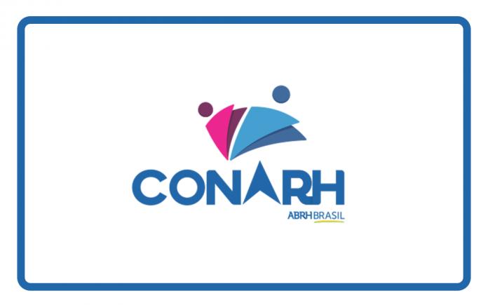CONARH 2018