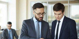 descubra como incentivar o protagonismo do colaborador