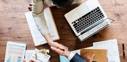 Como alinhar sistema de RH e estratégia empresarial