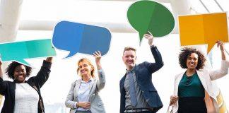 Comunicação interna o que é e como afeta a rentabilidade