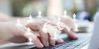 Confira as tendências de recrutamento e seleção de pessoas