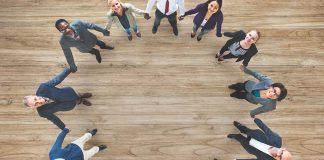 3 dicas para diminuir o turnover e sair do prejuízo