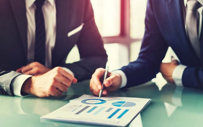 3 passos para colocar o people analytics em prática